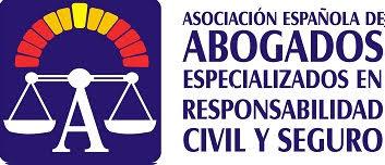 LOGO ASOCIACION NACIONAL RC