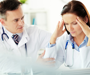 MedicosHome