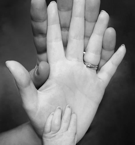 abogados-divorcios-separaciones-custodias-linan-abogados