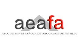 miembro-de-aeafa-linan-abogados